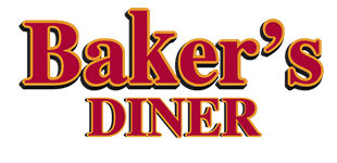 Bakers Diner